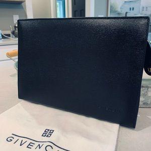 GIVENCHY Shaving / Accessory Bag